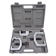 ATD 5164 Air Brake Service Tool Kit