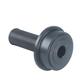 OTC Tools & Equipment 6695 Ford Axle Shaft Seal Installer