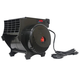 ATD 41200 2.0 Amp 1,200 CFM Pro Air Blower
