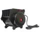 ATD 41200 2.0 Amp 1,200 CFM Pro Air Blower