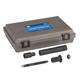 OTC Tools & Equipment 6918 Ford Spark Plug Remover Kit for Triton 3V