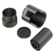 OTC Tools & Equipment 7996 Honda Lower Ball Joint Service Set