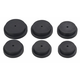 OTC Tools & Equipment 8076 Step Plate Adapter Set