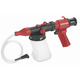 OTC Tools & Equipment 8104 Vacuum Brake Bleeder