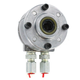 Ridgid 27307 Oil Pump for 1224 Threading Machine