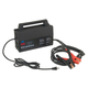 OTC Tools & Equipment 700A 70 AMP Power Supply/Car Battery Charger