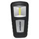 ATD 80340 3.7V Cordless Lithium-Ion LED Pocket Light