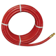 ATD 8151 GoodYear 3/8 in. x 50 ft. Two-Braid Rubber Air Hose