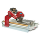 MK Diamond 169612 1.5 HP 10 in. Wet Cutting Tile Saw