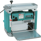 Makita 2012NB 12 in. 15.0 Amp 8,500 RPM Interna-Lok Portable Planer