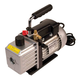 FJC 6912 5 CFM Twin Port Vacuum Pump
