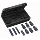 OTC Tools & Equipment 4742 10-Piece Flywheel Puller Set