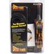 Power Probe PP3CSFIRE Power Probe III Circuit Tester (Fire)