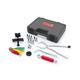 GearWrench 41520 15-Piece Brake Service Kit