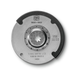 Fein 63502176010 4 in. HSS Circular Saw Blade for Wood