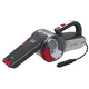 Black & Decker BDH1200PVAV 12V Pivot Automotive Hand Vacuum