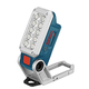 Factory Reconditioned Bosch FL12-RT 12V MAX Cordless Lithium-Ion LED Work light (Tool Only)