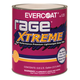 Evercoat 120 Rage Xtreme 1-Gallon
