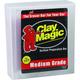 Evercoat 1200 Clay Magic