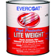 Evercoat 151 High Production Lite Weight 1-Gallon