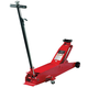 ATD 7390 5-Ton Long Chassis Hydraulic Service Jack