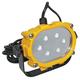 ATD 80416 Saber 16 Watt LED Work Light