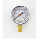 DeVilbiss GA355 Pressure Gauge 0-30 PSI
