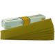 3M 2473 Hookit Gold Sheet 2-3/4 in. x 16 in. P120C (50-Pack)