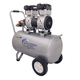 California Air Tools CAT-15020C 2 HP 15 Gallon Ultra Quiet Steel Tank Air Compressor (Bare Tool)