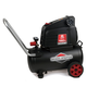 Briggs & Stratton 300641 6 Gallon 1.5 HP 150 PSI Horizontal Air Tank