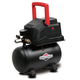Briggs & Stratton 100141 1 Gallon 0.2 HP 100 PSI Hotdog Air Tank