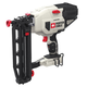 Porter-Cable PCC792B 20V MAX Cordless Lithium-Ion 16 Gauge Straight Finish Nailer (Bare Tool)