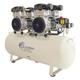 California Air Tools CAT-20040C 4 HP 20 Gallon Ultra Quiet Steel Tank Air Compressor