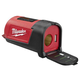 Milwaukee 2349-20 M12 12V Cordless Lithium-Ion Power Port (Bare Tool)