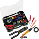 ATD 285 285-Piece Automotive Electrical Repair Kit
