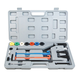 ATD 3390 Master Disconnect Tool Set