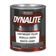 Bondo 494 Dynatron Dynalite 1-Gallon Case of 4