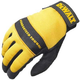 Dewalt DPG20-XL X-Large All-Purpose Synthetic Leather Glove