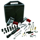 Briggs & Stratton BSAK621 62-Piece Air Tool Kit