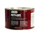 Bondo 593 Dynatron Putty-Cote 1/2-Gallon