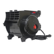 ATD 40300 300 CFM Pro Air Blower