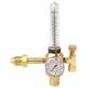 J.W. Harris 3100200 Flowmeters, Argon, CGA 580