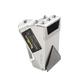 TapeTech 68TT 3 in. EasyClean NailSpotter