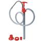 ATD 5024 EZEE Flo Pump