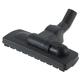 Festool 452911 Multi-Purpose Floor Nozzle With Sliding Base