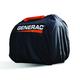 Generac 6875 Storage Cover for iQ 2000 Portable Inverter