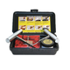 BlackJack BJK20SC Small Repair Kit With Chrome Tools