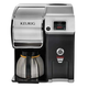 Keurig 28008 Carafe Brewing System