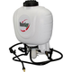 Roundup 190426 4 Gallon Commercial Backpack Sprayer