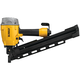 Dewalt DWF83PL NEXT GENERATION 21 Degree 3-1/4 in. Pneumatic Plastic Strip Framing Nail
